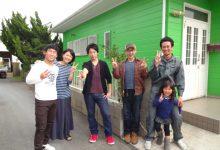 匝瑳市K様邸 外壁・屋根・内部塗装工事