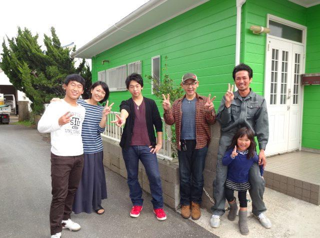 匝瑳市K様邸(お客様の声)-3