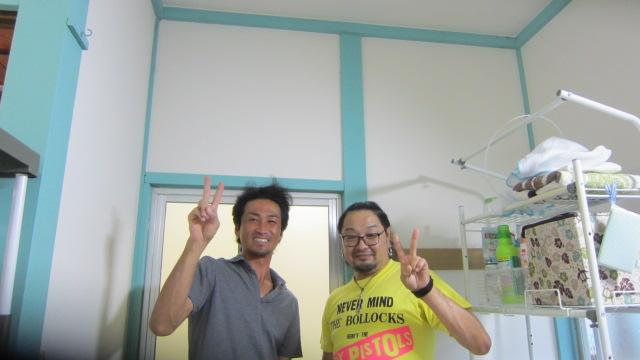 銚子市T様邸(お客様の声)-1