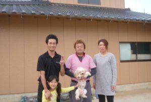 voice-choushishi-wsama-4