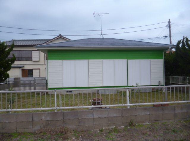 works-sousashi-ksama_after3