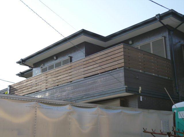 works-asahishi-osama2_after4