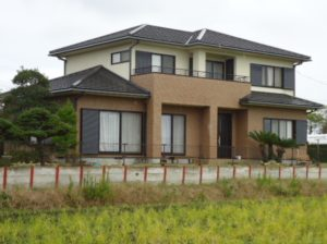 asahishi-ssama